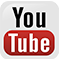 hosting youtube soporte